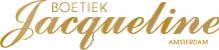 Boetiek Jacqueline Amsterdam Logo